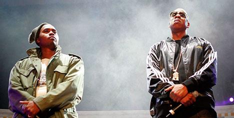 Jay z el chico maravilla todo el hip hop el diss con nas le reportara grandes beneficios como qued constatado en las ventas de su sptimo lbum the blueprint2 the gift the curse 2002 malvernweather Gallery