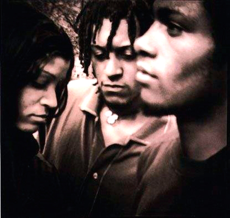 digable planets doodlebug - photo #10