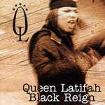 Carátula Black Reign