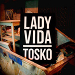 Carátula Lady Vida