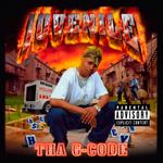 Carátula Tha G-Code